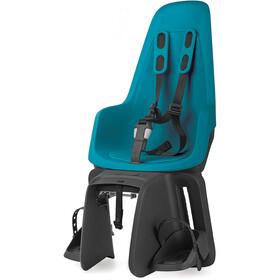 bobike One Maxi Kindersitz Kinder bahama blau